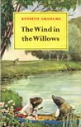 Download The Wind in the Willows books