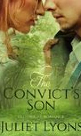 The Convict's Son