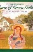 Download Anne of Green Gables, Complete 8-Book Box Set: Anne of Green Gables; Anne of the Island; Anne of Avonlea; Anne of Windy Poplar; Anne's House of ... Ingleside; Rainbow Valley; Rilla of Ingleside books