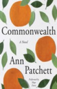 Download Commonwealth books