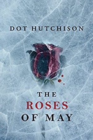 Reading books Roses of May (The Collector #2)