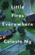 Download Little Fires Everywhere books