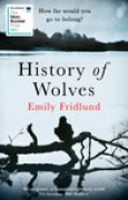 Download History of Wolves books