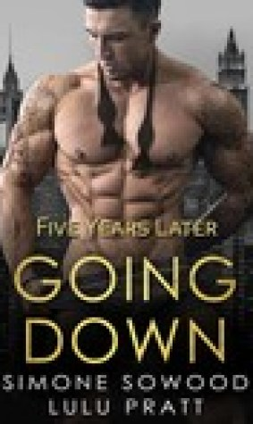 Going Down: Five Years Later