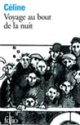 Download Voyage au bout de la nuit books