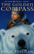 Download The Golden Compass (His Dark Materials, #1) books
