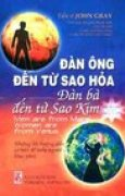 Download n ng n T Sao Ho - n B n T Sao Kim books