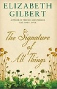 Download The Signature of All Things books