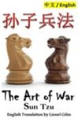 Download The Art of War pdf / epub books