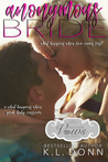 Anonymous Bride (What Happens When Series 1)