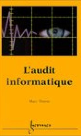 Laudit informatique