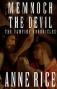 Download Memnoch the Devil (The Vampire Chronicles, #5) books