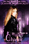 Chaser (Princesses of Myth Book 5)