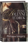 Download Teine Boleyni tdruk. 1. osa books
