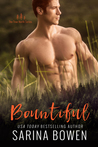 Bountiful (True North, #4)