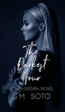 The Darkest Hour (The San Diegan Series #1)