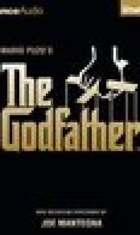 The Godfather (Audible Audio)