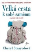 Download Velk cesta k sob sammu books