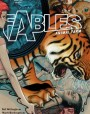 Fables, Volume 2: Animal Farm (Fables, #2)