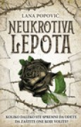 Download Neukrotiva lepota (Hibiscus Daughter, #1) books