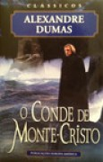 Download O Conde de Monte-Cristo books