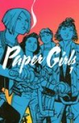 Download Paper Girls, Vol. 1 (Paper Girls, #1) books