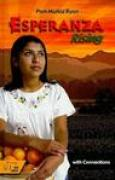 Download Holt McDougal Library, Middle School with Connections: Individual Reader Esperanza Rising books