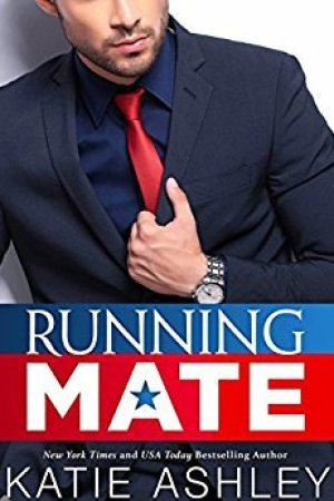 Reading books Running Mate