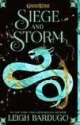 Download Siege and Storm (Shadow and Bone #2) books