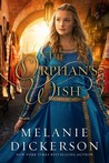The Orphan's Wish (Hagenheim #8)