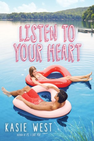 Listen to Your Heart pdf books