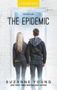 Download The Epidemic (The Program, #4) books