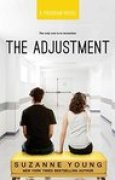 Download The Adjustment (The Program, #5) books