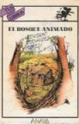 Download El bosque animado books