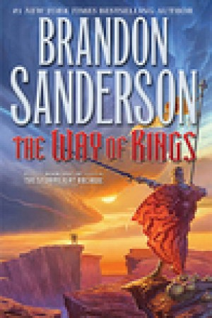read online The Way of Kings (The Stormlight Archive, #1)