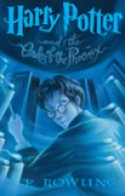 Download Harry Potter and the Order of the Phoenix (Harry Potter, #5) books