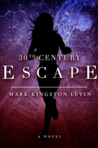 30th Century: Escape
