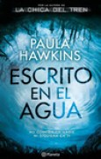 Download Escrito en el agua books