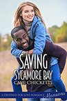 Saving Sycamore Bay