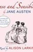 Download Sense and Sensibility: With an Excerpt from 'Jane and Me: My Austen Heritage' books