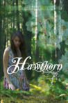 Hawthorn (Prideful Magick Collection, #4)