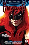 Batwoman Vol.1 : The Many Arms of Death