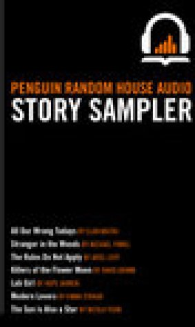 Penguin Random House Audio Story Sampler