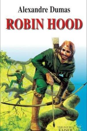 Reading books The Prince of Thieves (Tales of Robin Hood by Alexandre Dumas #1)