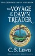 Download The Voyage of the Dawn Treader (Chronicles of Narnia, #3) books