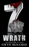 Wrath (The Seven #4)