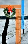 Amish Christmas : Sylvie's Gift