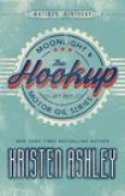 Download The Hookup (Moonlight and Motor Oil, #1) pdf / epub books