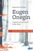 Download Eugen Onegin books