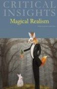 Download Critical Insights: Magical Realism books